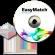 Czy moje oprogramowanie EasyMatch QC jest zgodne z Windows 10? Upgrade oprogramowania EasyMatch QC.