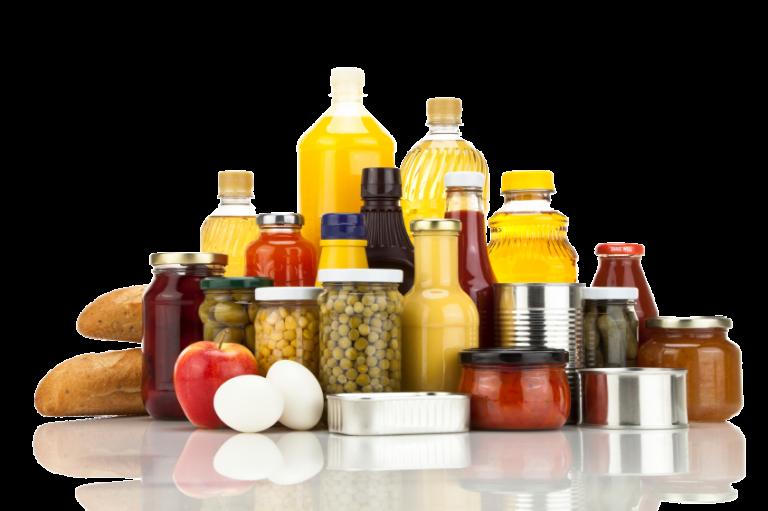 main-food-image